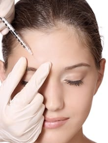 The many uses of the Botox treatment in Dubai
