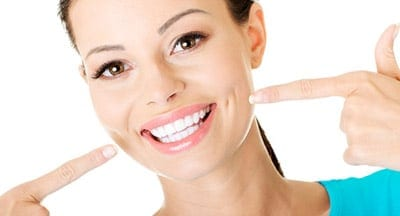 Teeth Whitening in Dubai: Allow the Professionals to do it!
