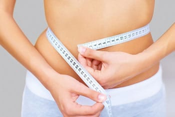 Liposuction! The Key to have an Ideal Figure