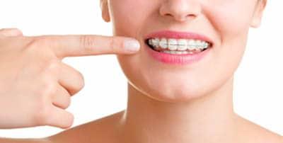 Orthodontics the key to good oral health