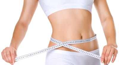 Benefits of liposuction