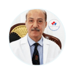 Dr Ashraf Shatla Montreal International Clinic Dubai