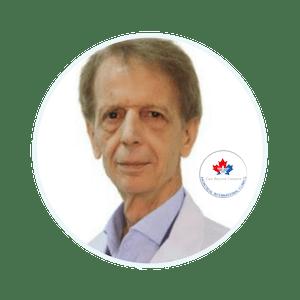 Dr. Crescenzo D Onofrio