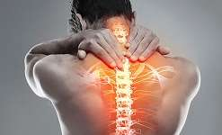 neurology-neurospinal-dubai