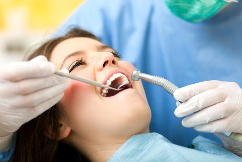 Dental and Oral Medicine