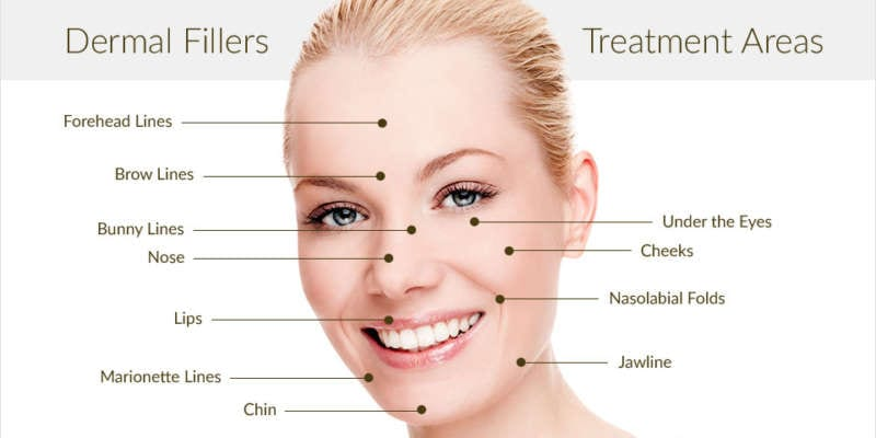 Mesotherapy-Treatment-Dubai