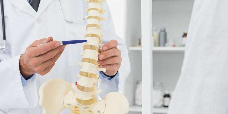 Spinal-Treatments-And-Surgery