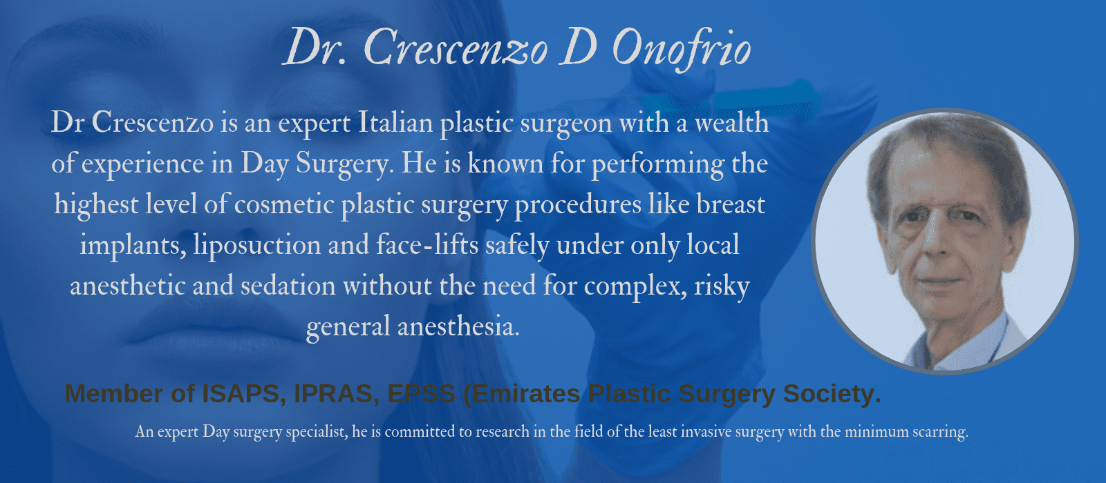 Best-surgeon-in-Dubai